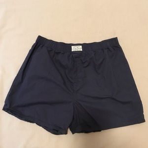 Lucky Brand XL Boxers